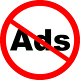 It_is_ad-free
