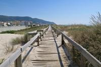 Praia Quiaios