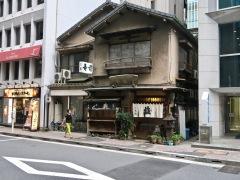 J01-Tokyo