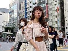 J03-Shibuya