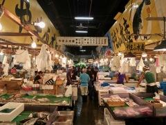 vecchio mercato