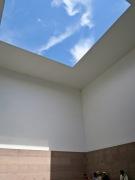 museo-Hirosaka