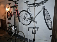 25969_biciclette