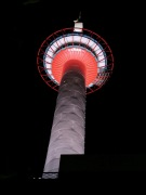 torre-1964