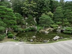 Ninnaji-tempio