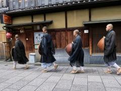 J14-Kyoto