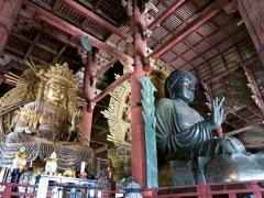 26138_Todaiji-Buddha