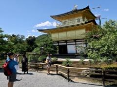 casa d'oro