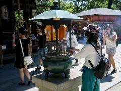 26693_Fudo-do-tempio