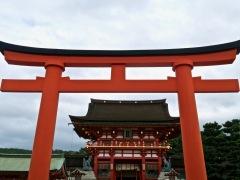 J17-Kyoto-templi