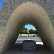 cenotafio