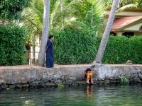 Backwaters-296_0170.jpg
