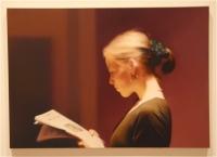 Richter - 1994