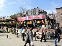 bazar Yeni