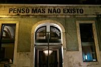 23401_Lisboa