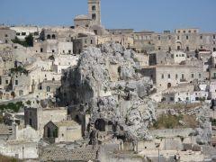 12875-Matera