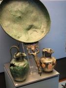 Museo Melfi