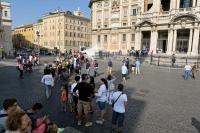 23717_Roma-S-Maria-Maggiore