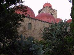 chiesa-eremiti