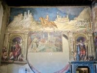 Simone Martini 1330