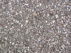 asfalto_10721